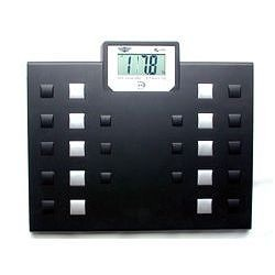 Superior Clear Voice Talking Scale (550)
