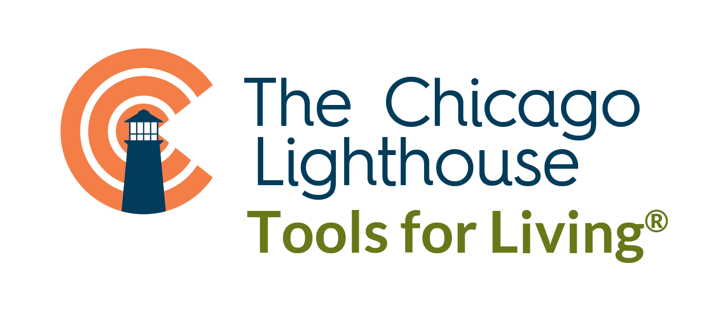 Lighthouse Tools for Living