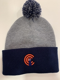 Chicago Lighthouse Knit Cap