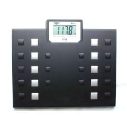 Superior Clear Voice Talking Scale (440)