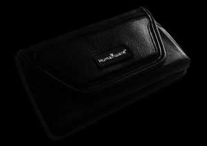 Deluxe Carry Case for Prodigi Tablet